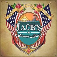 JACK'S AMERICAN MARKET